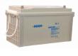 Батарея аккумуляторная 12В/120Ач (AQQU) AQ-12ML120