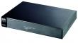 ZyXEL <ES1100-8P> Fast Ethernet (4UTP 10 / 100Mbps PoE + 4UTP 10 / 100Mbps) (Zyxel) ES-1100-8P ES1100-8P-EU0102F