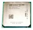 AMD (Athlon X2 370 Socket FM2 tray) AD370KOKA23HL