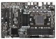 Материнская плата ASRock 970 PRO3 R2.0, 970, Socket AM3, DDR3, ATX