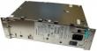 Блок питания типа L Panasonic KX-TDA0103XJ для TDA200 KX-TDA0103, KX-TDA0103XJ