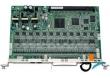 Плата Panasonic 24 внутренних аналоговых порта для TDA600RU (KX-TDA6178XJ)