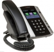 Polycom (VVX 500 12-line Business Media Phone with factory disabled media encryption for Russia. POE. Ships without power supply) 2200-44500-114