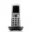 SpectraLink (KIRK 5040 Handset, 1G8, includes battery. Order Charger and Power supply separately) 02450000