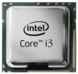 Процессор Intel Original Core i3 X2 4330 Socket-1150 (CM8064601482423S R1NM) (3.5/5000/4Mb/Intel HDG2500) OEM