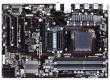 Материнская плата Gigabyte GA-970A-DS3P, 970, Socket AM3, DDR3, ATX