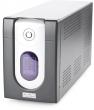 ИБП Powercom Imperial IMD-3000AP, 3000ВА/1800Вт, напольный