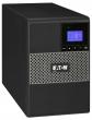 ИБП Eaton 5P 5P850I, 850ВА/600Вт, напольный