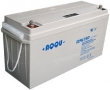 Батарея аккумуляторная 12В/150Ач (AQQU) AQ-12ML150