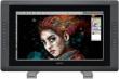Монитор-планшет 21,5' Wacom Cintiq 22HD touch DTH-2200