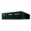 Привод Blu-Ray Asus BW-16D1HT/BLK/B/AS черный SATA int bulk