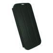 Чехол Fenice Creatto Galaxy S4 Slim Folding Cover_Black Diamante (Fenice)