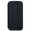 Чехол Fenice Creatto Galaxy S4 Slim Folding Cover_Navy (Fenice)