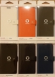Чехол Fenice DIARIO Galaxy S4 Diary Case_White Diamante (Fenice)