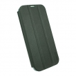 Чехол Fenice Creatto Galaxy S4 Slim Folding Cover_Grey (Fenice)