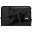 "Чехол для планшета 10.1"" Bag Golla 75% Polyvinyl Chloride 25% Polyester laptop sleeve, Maximilian 10.1''black (Golla)"