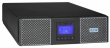ИБП Eaton 9SX 9SX6KIRT, 6000ВА/5400Вт, стоечный