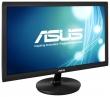 Монитор Asus VS228NE 90LMD8001T02211C-, 21.5' (1920x1080), TN, VGA (D-Sub), DVI