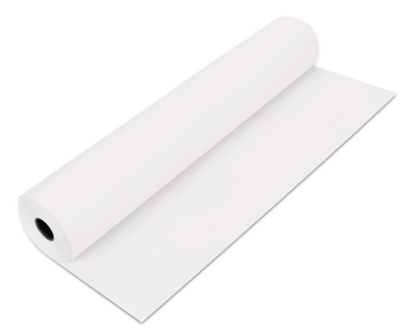 HP Q8910A Professional Semi-gloss Proofing Paper (бумага для цветопроб)42'/1067 mm x 30.5 m, 235 г/кв.м. Q8910A-SIHL
