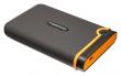 """Жесткий диск Transcend USB 1Tb TS1TSJ25M2 2.5"""""""