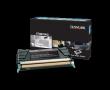 Lexmark (Чёрный картридж сверхвысокой ёмкости для X746, 12K (LRP)) X746H1KG