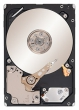 Жесткий диск SATA 2.5'' Western Digital WD10JFCX, 1000Gb, 5400RPM, 16Mb