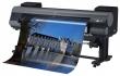 Плоттер Canon imagePROGRAF iPF9400 A0 (6560B003)