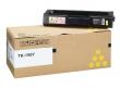 Тонер Картридж Kyocera 1T05JKANL0 yellow для FS-C1020MFP (6000стр.)