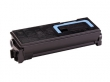 Тонер Картридж Kyocera TK-570K black для Kyocera FS-C5400DN 1T02HG0EU0