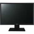 "Монитор Acer V176Lb UM.BV6EE.002, 17"" (1280x1024), TN, VGA (D-Sub)"