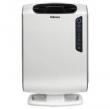 Воздухоочиститель Fellowes AERAMAX DX55 белый до 18м2, сенсорный дисплей FS-9393501