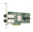 Адаптер Fujitsu FC Ctrl 8Gb/s 2 Kanal QLE2562 MMF LC LP(S26361-F3961-L202)