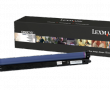 Барабан Lexmark C950X71G для С950 (115 000 стр)