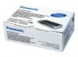 Фотобарабан Panasonic  KX-FADС510A7 color KX-FADC510A