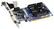 VGA PCIE16 210 1GB GDDR3 GV-N210D3-1GI V6.0 GIGA-BYTE