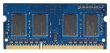 ОЗУ Hewlett Packard (HP 4GB DDR3L-1600 1.35V SODIMM) H6Y75AA