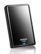 ADATA (HDD A-Data USB3.0 1TB DashDrive HV620 Black) AHV620-1TU3-CBK