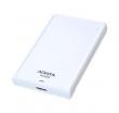 ADATA (HDD A-Data USB3.0 1TB DashDrive HV620 White) AHV620-1TU3-CWH