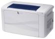 Принтер Xerox Phaser 3040B 100S65677, лазерный/светодиодный, черно-белый, A4