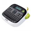 Ленточный принтер Epson для офисной маркировки LabelWorks LW-300 (Epson) C51CB69080
