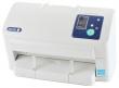 DocuMate 5460 Сканер (Xerox) 100N02884