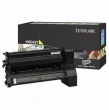 Картридж Lexmark C750 Return Yellow 15K (Lexmark) 0010B042Y