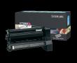 Лазерный картридж C772 15K MAGENTA RET ProG CART (Lexmark) C7720MX