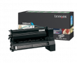 Картридж Lexmark C75х Return 6K Cyan (Lexmark) 0015G041C