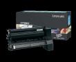 Лазерный картридж C772 15K Black RET ProG CART (Lexmark) C7720KX