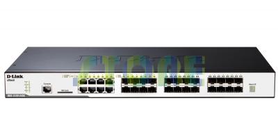 dgs-3120-24sc/b1ari