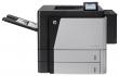 Принтер HP M806dn CZ244A, лазерный/светодиодный, черно-белый, A3, Duplex, Ethernet