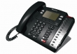 AudioCodes (320HD IP-Phone with external power supply) IP320HDEPS