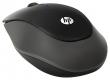 Hewlett Packard (HP Wireless Optical Mouse X3900) H5Q72AA#ABB