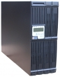 ИБП Inelt Monolith RT M-6000RT2U, 6000ВА/5400Вт, стоечный